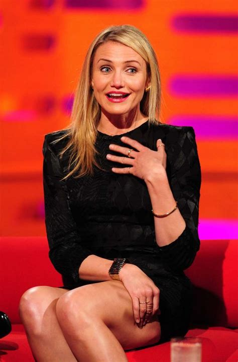 lovelypubichair com cameron diaz public hair star explains her love for pubic