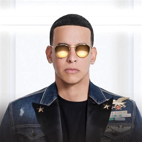 prince royce hairstyle name daddy yankee hairstyle name hairstyles