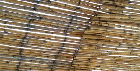 tettoie per esterni in legno tettoie in legno come sceglierle
