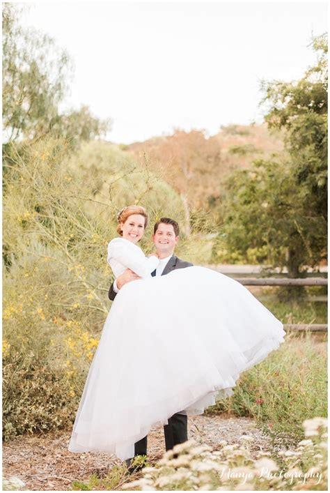 Orange County Wedding Photographer by Wedding Yakov Orange County Wedding