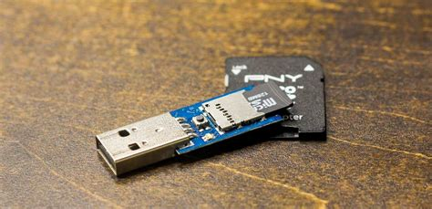 Usb Injector load use keystroke injection payloads on the usb rubber