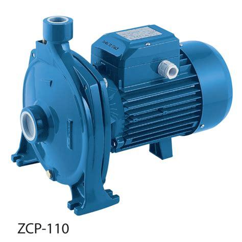 Kitchen Knives Melbourne zenox zcp 110 standard centrifugal pump