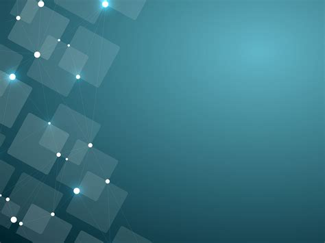 geometric abstract backgrounds presnetation ppt