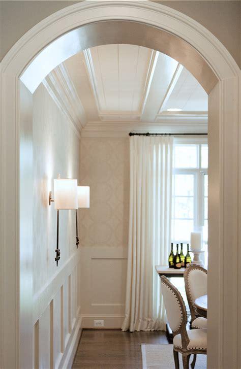 beautiful family home home bunch interior design ideas