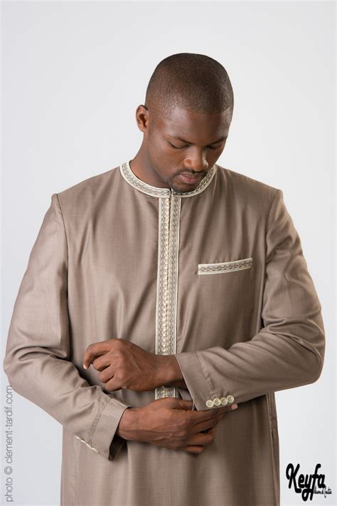 senegal mens africa dress senegal s keyfa presents the kiba collection for men
