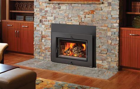 adding a wood burning fireplace wood burning inserts island ny stove