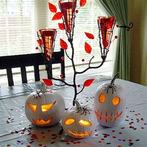 como decorar salon halloween 17 best decorar sal 243 n en halloween images on pinterest