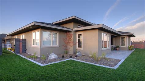 house plan contemporary house plan 1245 the riverside 2334 sqft 4 beds 2 1 baths