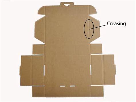 Kardus Lembaran Boxes mengulik karton box berbagai tipe dan berkualitas
