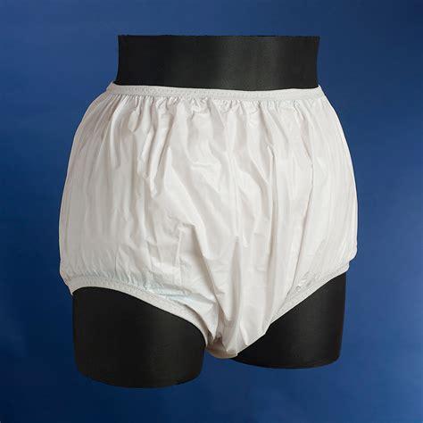 plastic pants pearl plastic pants fcprl full cut plastic pants for cloth