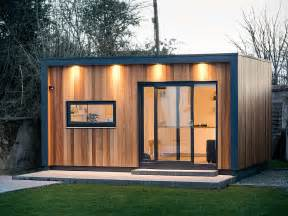 garden studio plans garden rooms design ideas garden room plans ecos ireland