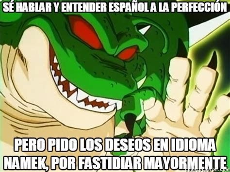 imagenes memes de dragon ball z dragon ball z memes humor taringa