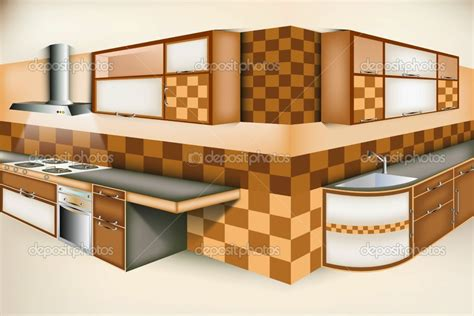 free kitchen design software 3d best free 3d kitchen design software 2078
