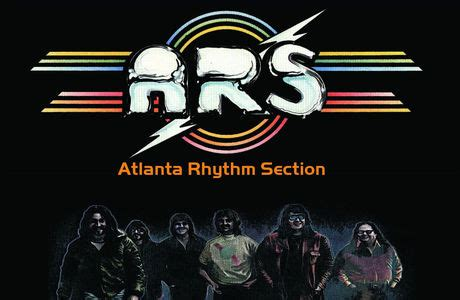 atlanta rhythm section atlanta rhythm section 183 2017 tour dates and concert tickets