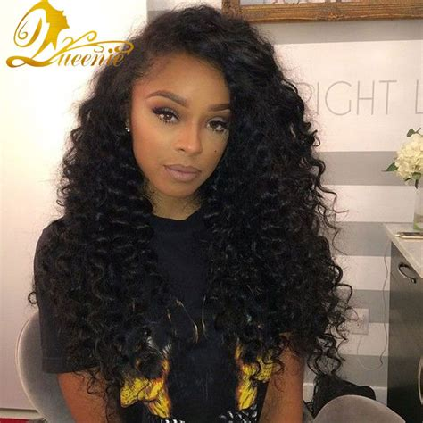 sale promotion curly crochet hair no weft human hair 3 bundle deals curly hair