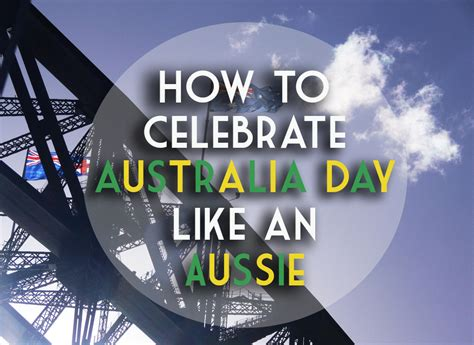 how do they celebrate in australia how to celebrate 100 images how to celebrate dia de