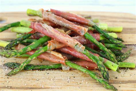 sides for ham asparagus side dish for ham