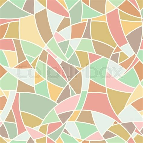 html pattern color photo collection abstract simple background patterns