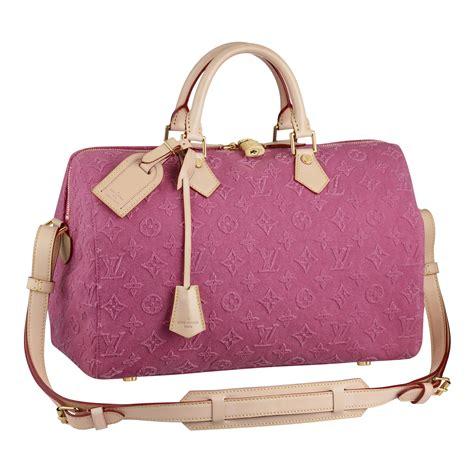 Lv Pink tasche louis vuitton pink hummi events de