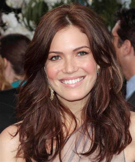 mandy moore music video hairstyles mandy moore hairstyles in 2018