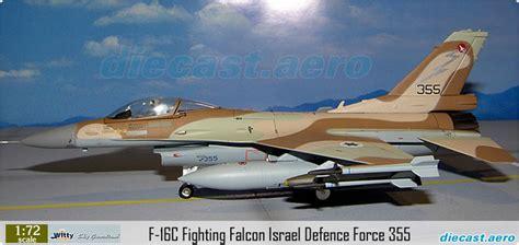 Tiger Airways Miniatur Plane Model model aircraft f 16c fighting falcon israel defence