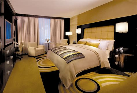 hotel room cyza sector