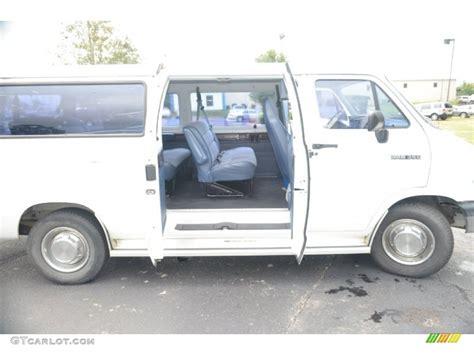 security system 1994 dodge ram van b250 seat position control service manual 1994 dodge ram van b250 remove door panel service manual 1994 dodge ram van
