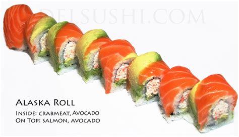 roll of rolls