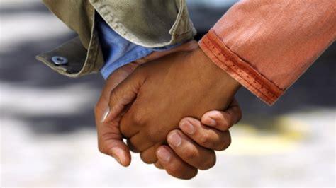Kisah Kisah Romantis Rasulullah 23 cara romantis rasulullah membuat rumah tangga harmonis