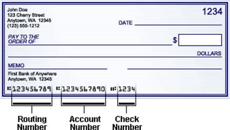 Capital One Background Check Invest And Buy Stocks Funds And Etfs Capital One Investing