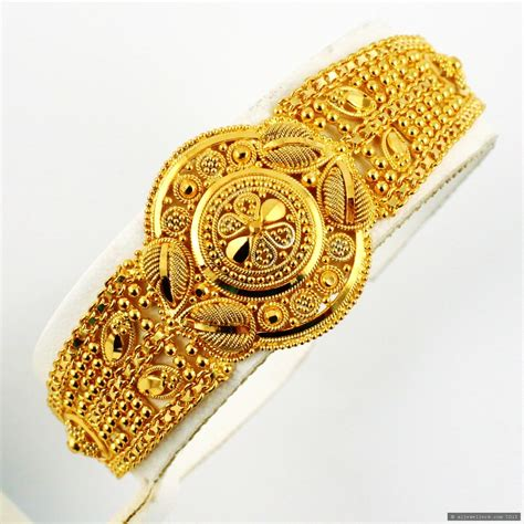 gold jewelry image gallery indian gold jewellery uk