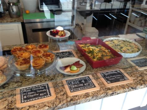 wiltshire pantry bakery and cafe food therapy louisville