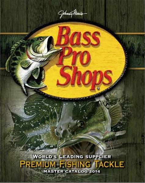 bass pro shop boats online 35 best fishing images on pinterest boats aluminum boat