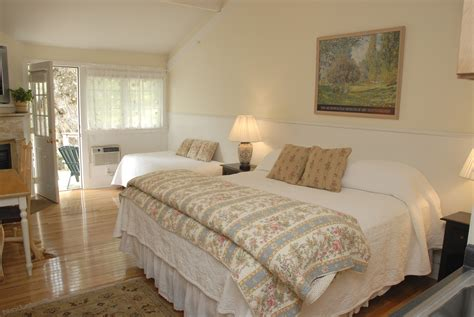 bed breakfast inns hotel r best hotel deal site