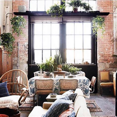 brick wall apartment best 25 exposed brick ideas on brick interior