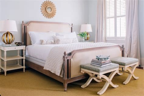 how to properly make a bed how to properly make a bed in 8 easy steps aol lifestyle