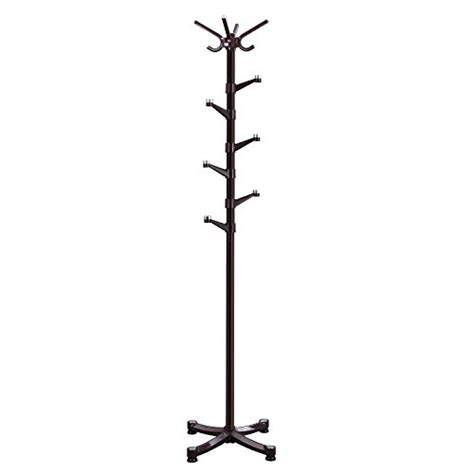 Best Coat Rack by Best Coat Racks Sturdy For Sale 2016 Save Expert