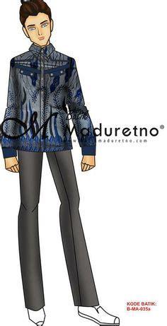 desain sketsa kemeja sketsa desain kemeja batik pria on pinterest website