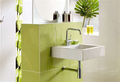 Farbe Farben Badezimmer by Moderne Fliesen F 252 R Bad Im Dachgeschoss Moderne