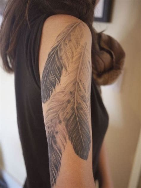 amazing half sleeve tattoos for women half sleeve 18 amazing half sleeve tattoos for girls 7 arm tattoos