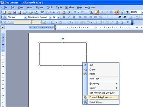 langkah membuat undangan dengan corel draw x5 langkah kerja membuat undangan pernikahan party