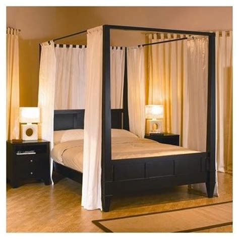 canopy bed plans queen canopy bed frame woodworking projects plans