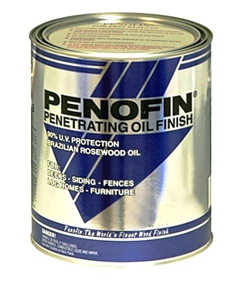 buy  penofin feppqt penetrating oil finish pacific