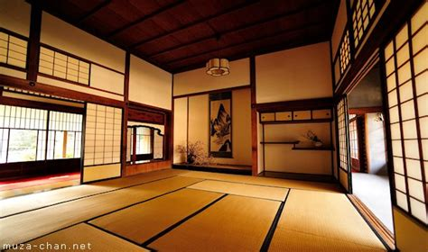 japanese home design blogs traditional japanese house tokonoma chigai dana and