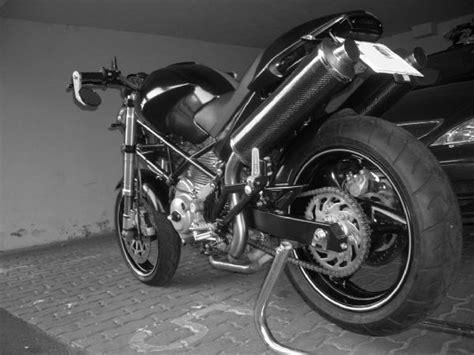 Motorrad Lenkerendenspiegel by Z 1000 Lenkerendenspiegel Www 1000ps At