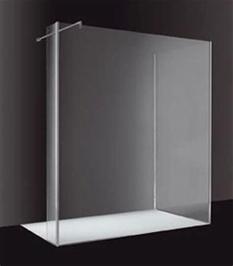 cesana cabine doccia archivio prodotti cabina doccia tecnostar cesana