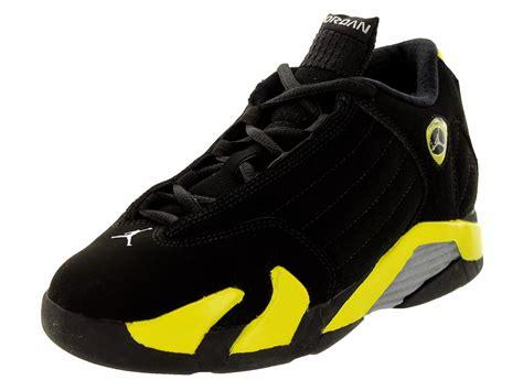 jordans sneaker shoes for 10 top nike shoes boys