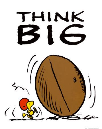 Thinking Big the magic of thinking big motivational monday with dr