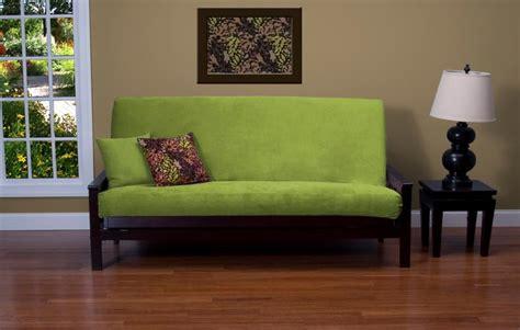www futons posh grass futon cover