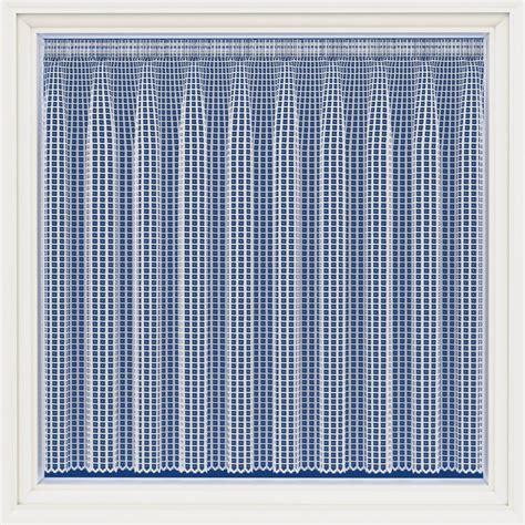 london curtains london white contemporary net curtain net curtain 2